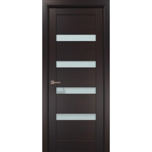 Межкомнатная дверь OPTIMA-02 (ПАПА КАРЛО)