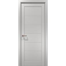 Межкомнатная дверь OPTIMA-03F (ПАПА КАРЛО)