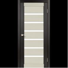 Дверь Korfad PORTO combi colore (PC-01)