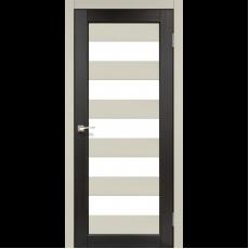 Дверь Korfad PORTO combi colore (PC-04) ПОД ЗАКАЗ