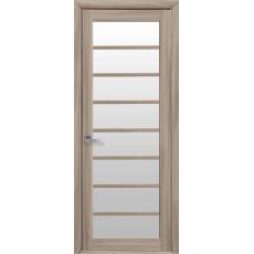 Дверь Виола (Мода)  Экошпон