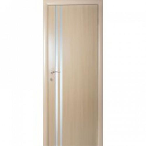 Дверь Вита (Квадра)