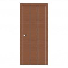 Межкомнатная дверь UMP19