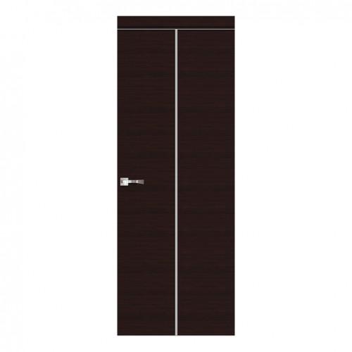 Межкомнатная дверь UMP20