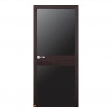 Межкомнатная дверь CL10