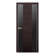 Межкомнатная дверь UMP11