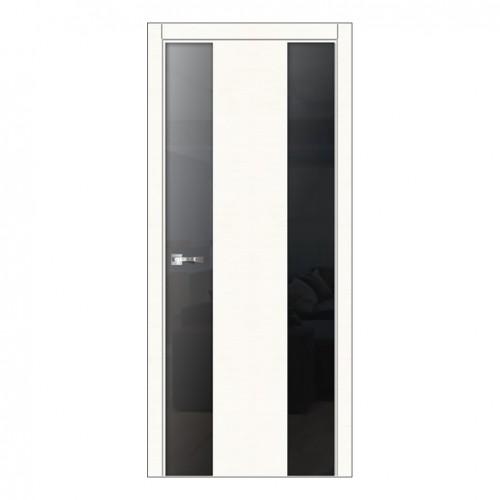 Межкомнатная дверь CL11