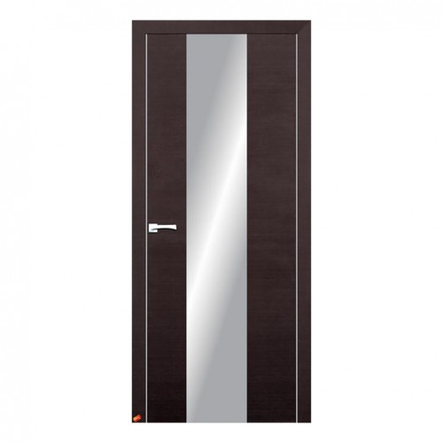 Межкомнатная дверь CL12