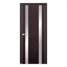 Межкомнатная дверь CL15