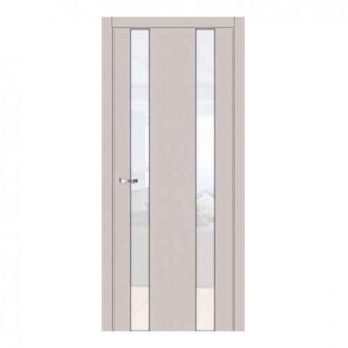 Межкомнатная дверь UMP15