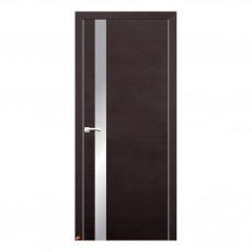 Межкомнатная дверь CL16