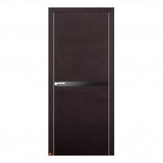 Межкомнатная дверь UMP17