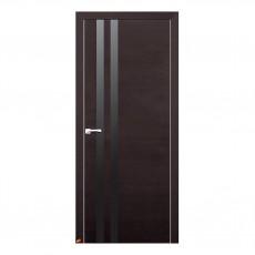 Межкомнатная дверь UMP18