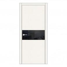 Межкомнатная дверь UMP1
