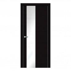 Межкомнатная дверь UMP2 (ПВХ)