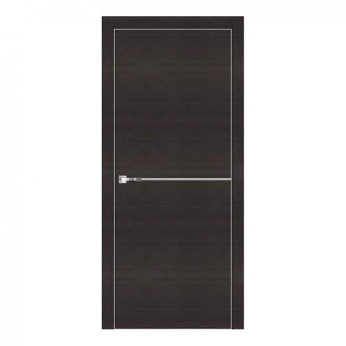 Межкомнатная дверь CL4