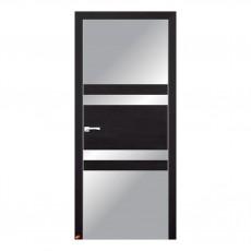 Межкомнатная дверь UMP8
