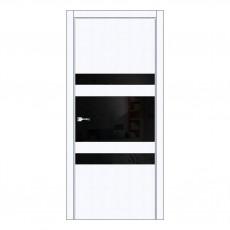 Межкомнатная дверь UMP9