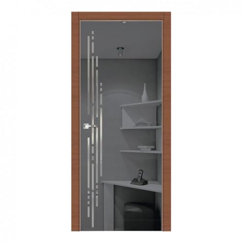 Межкомнатная дверь UMP Eclissi