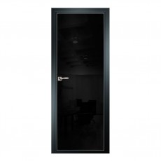 Межкомнатная дверь UMP Mono