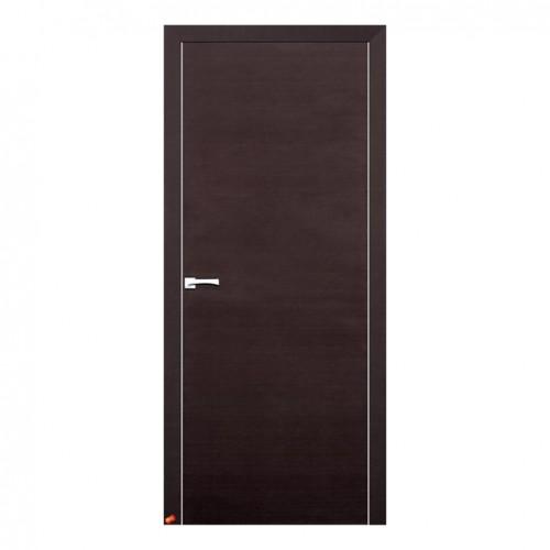 Межкомнатная дверь UMP Notte
