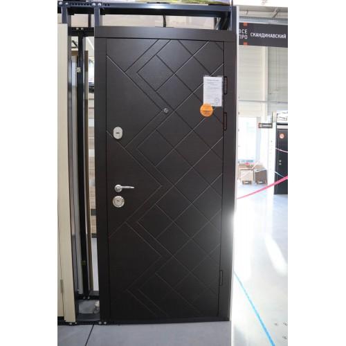 Входные двери Кристи (Внутреннее открывание) Распродажа