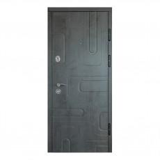 Входная дверь П-3K-52 в квартиру