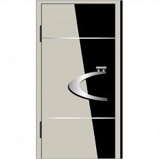 Входные двери в дом Альянс БЦ Магнат А22 (одинарные)