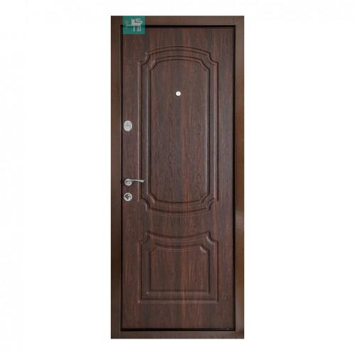 Входные двери ПУ-01 в квартиру