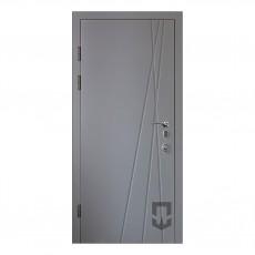 Входные двери ПАТРИОТ Solt PS в квартиру