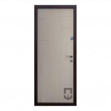 Входные двери Craft PS в квартиру