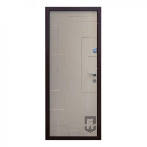 Входные двери ПАТРИОТ Craft PS в квартиру