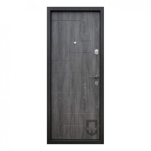 Входные двери Domino MS в квартиру