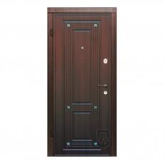 Входные двери ПАТРИОТ Экриз (DEC) LS_Secureme в квартиру