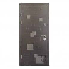 Входные двери ПАТРИОТ Фентези 3D LS в квартиру