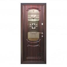 Входные двери ПАТРИОТ Классик (DEC) MS в квартиру