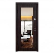 Входные двери Nord (DEC) PS в квартиру