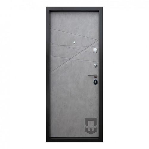 Входные двери ПАТРИОТ Plaza MS в квартиру
