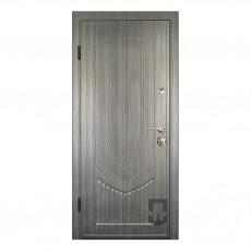 Входные двери ПАТРИОТ Турин MS в квартиру