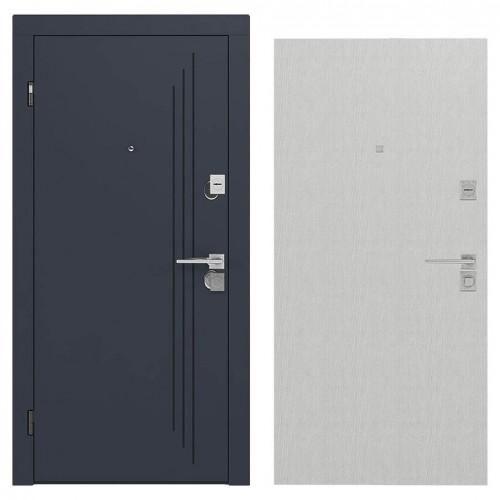 Входная дверь RODOS BAZ 004 в квартиру
