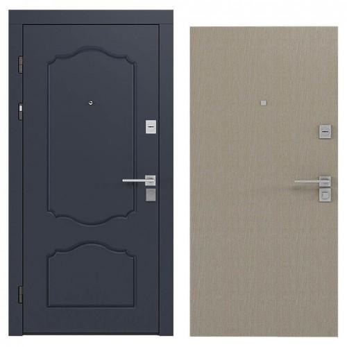 Входная дверь RODOS LNZ 003 в квартиру
