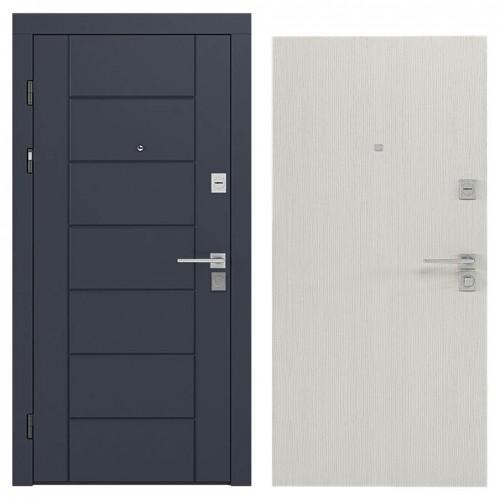 Входная дверь RODOS LNZ 004 в квартиру