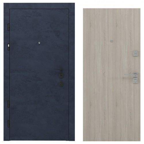Входная дверь RODOS PRZ 001 в квартиру