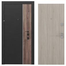Входная дверь RODOS PRZ 002 в квартиру