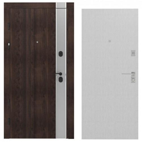 Входная дверь RODOS PRZ 004 в квартиру