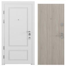 Входная дверь RODOS PRZ 005 в квартиру