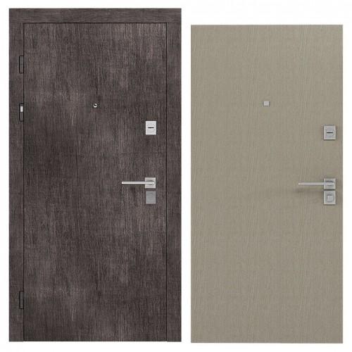 Входная дверь RODOS STZ 001 в квартиру