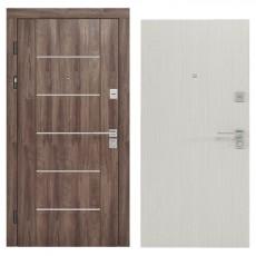 Входная дверь RODOS STZ 003 в квартиру