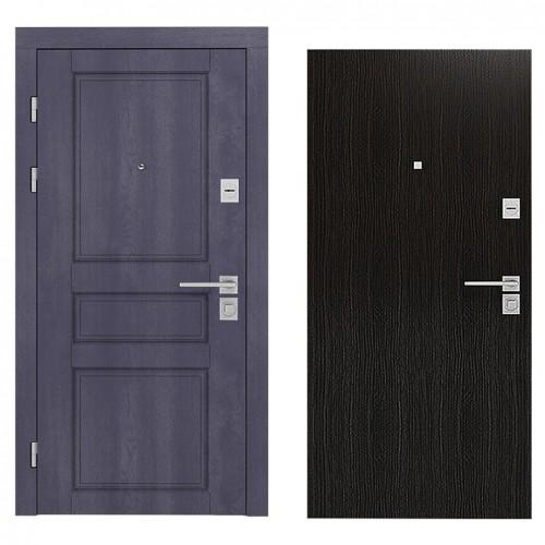 Входная дверь RODOS STZ 005 в квартиру