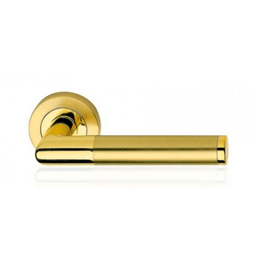 Дверная ручка Karina Linea Cali